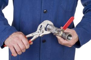 Our Tempe AZ, Plumbing Service Offers Comprehensive Installation and Repair Service